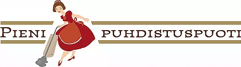 Pieni-puhdistuspuoti-logo