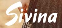 Sivina-Oy-logo
