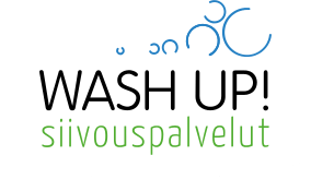 Wash-Up-logo